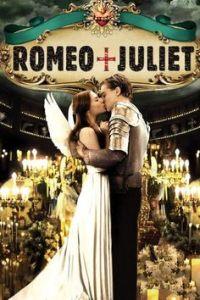 romeo+juliet affiche